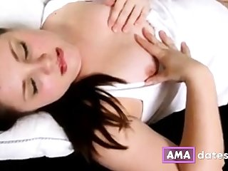 Shorttime Sex