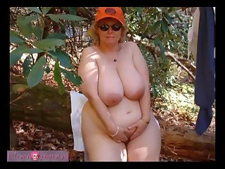 ilovegranny lusty pictures verandah slideshow
