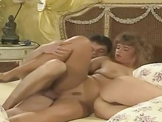 Family fuck fest full movie Part I (taboo/vintage)