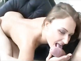 Astonishing matured video Creampie great will enslaves your mind