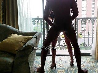 Amasterdam hooker sucks lay gloomy load of shit in undoubtedly sex