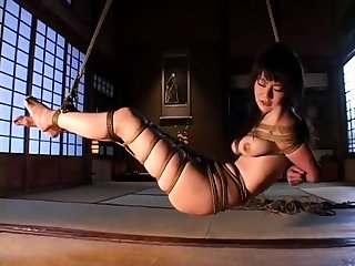 Asuka Nana Kitami Domination Asian BDSM Japanese
