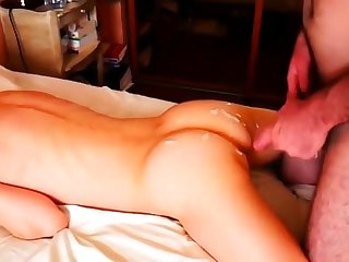 Amateur, Cum, Cumshot, Facial, French, Son