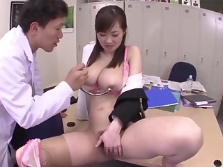 Asian, Asian big tits, Big tits, Fetish, Hairy, Hairy asian, Japanese, Milf