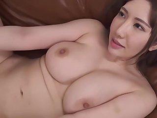 Fabulous adult video Big Tits fantastic show