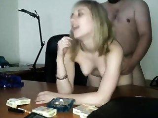 sex 009yttf5df