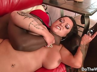 Horny Adult Video Big Tits Great Watch Take effect