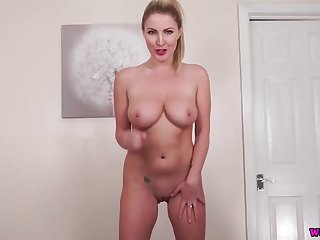 Astonishing Porn Video Big Tits Watch , Check It