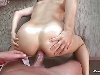 40 year aged insane wifey hotwifey with junior fellow on vacation sexvideo