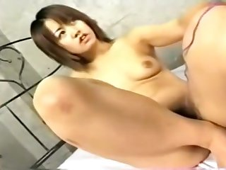 Unbowdlerized Japanese Anal making love 2