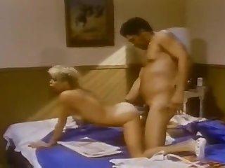 Nice N Tight (1985)